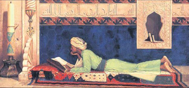 hamdi_bey_reading