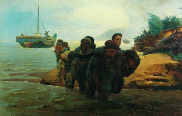 haulers-cross-wade-1872
