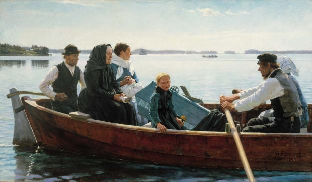 albert-edelfelt-child_funeral