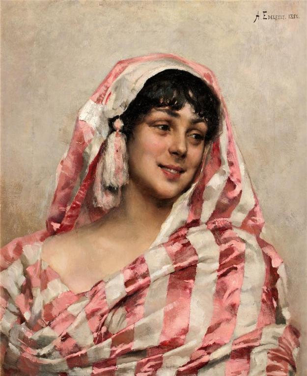edelfelt_portrait_1880