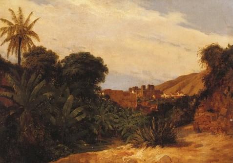 Jean-Baptiste_Louis_Gros_1838