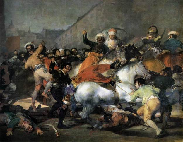 second-may-goya