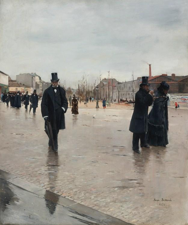 beraud-paris-street