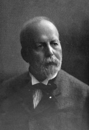 j-f-ryder-1902