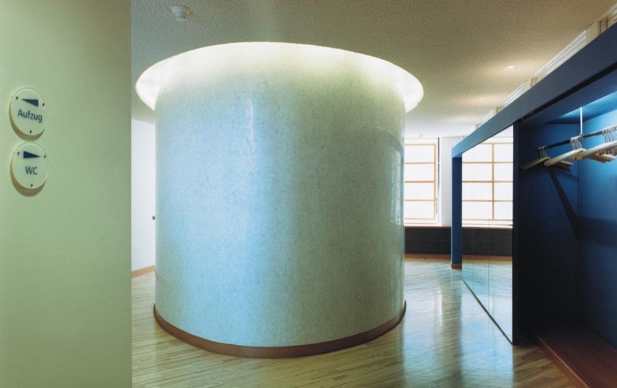 innenarchitektur archive | 1a architekt & stadtplaner, Innenarchitektur ideen