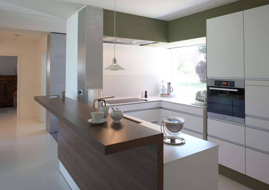 innenarchitektur koblenz. Black Bedroom Furniture Sets. Home Design Ideas
