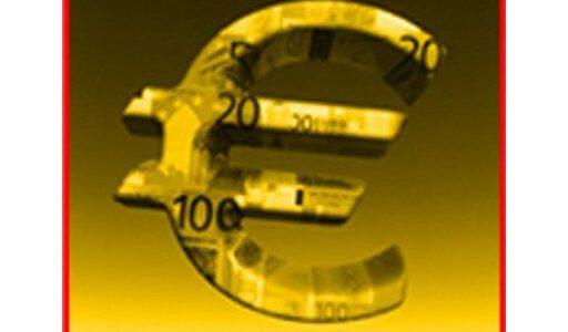 Anbieter Preisvergleich - Vergleichen und sparen