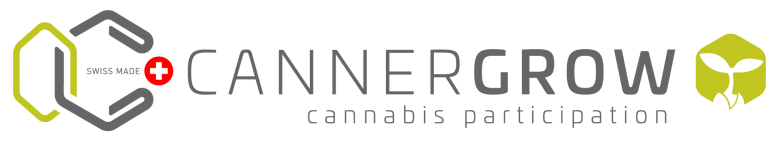Passive income with Cannabis