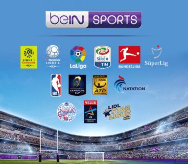 bein sports et rmc sports à 1 euro