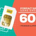 forfait la poste mobile sans engagement à 9.99€/mois
