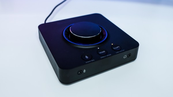 Creative Sound Blaster X3 Review - ThinkComputers.org