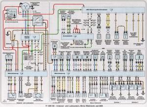 Bmw S1000rr Wiring Diagram | Wiring Diagram