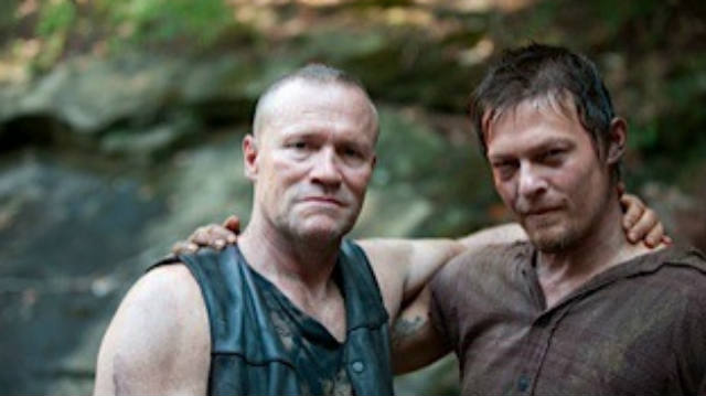 daryl-and-merle