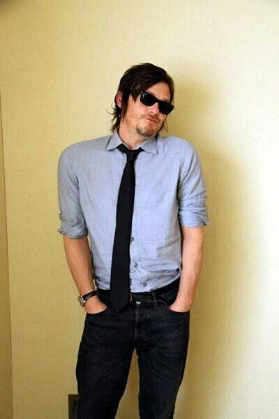 dear-sweet-lord-norman