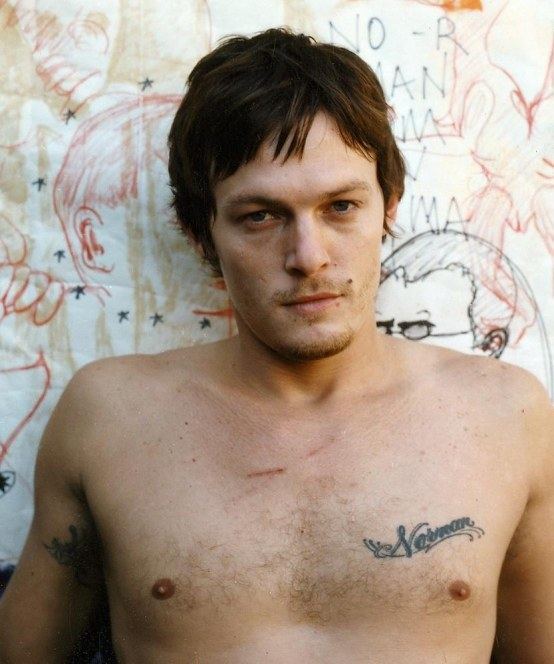 full-norman-reedus-1473141759