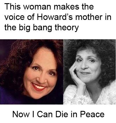 funny-Howards-mother-voice-Big-Bang-Theory