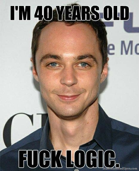 im-40-years-old-logic-sheldon-cooper