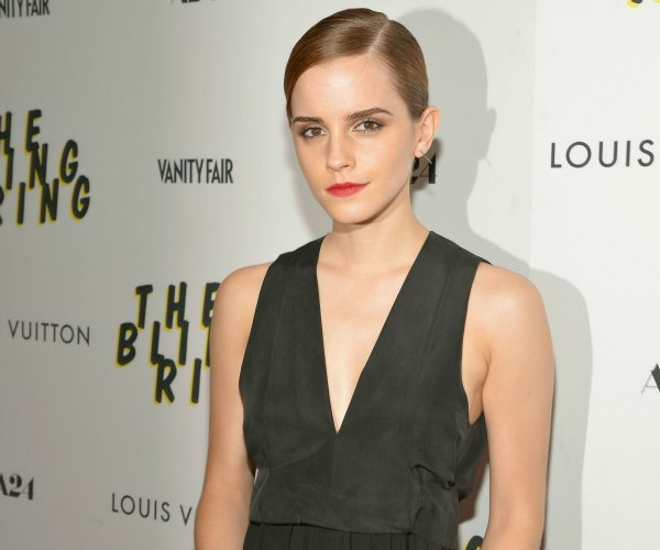 what-s-the-411-on-emma-watson-653944675-jul-22-2013-1-600x500