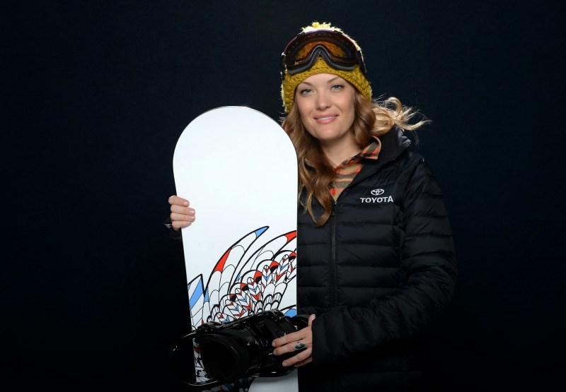 Amy Purdy2