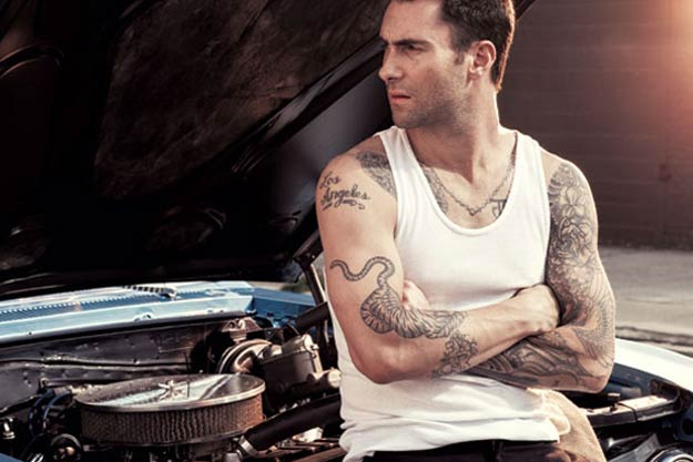 Adam-Levine-2014