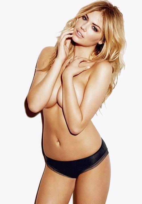 kate-upton-naked