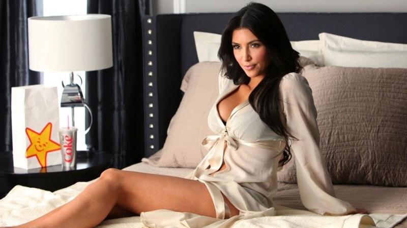 kim-kardashian-bigg-boss-8