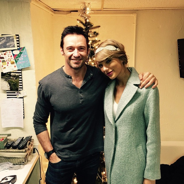 hugh-jackman-taylor-swift
