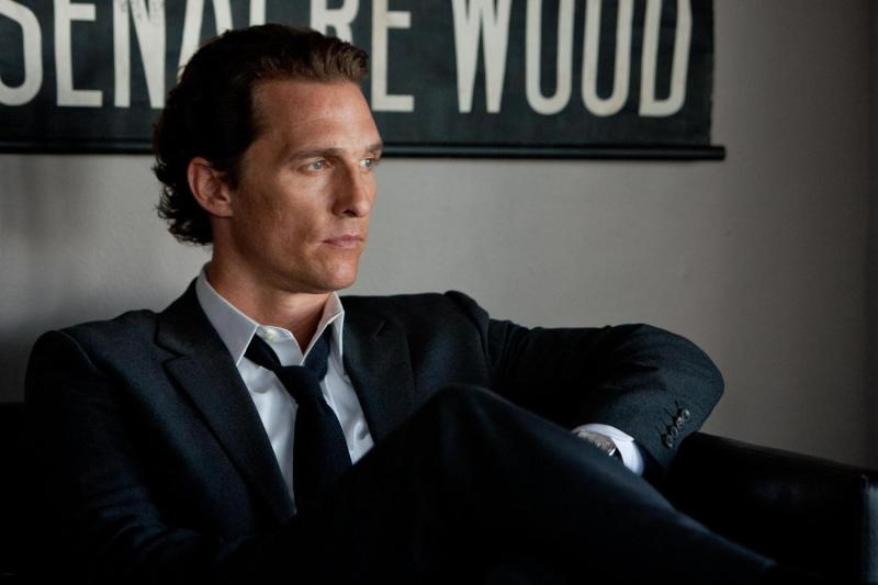 Matthew-McConaughey-Pictures