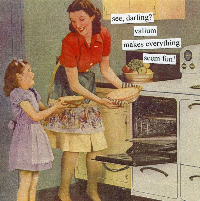 See, darling?