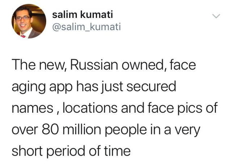 Did you use that app ?