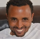 ETHIOPIAN? _DSC5522