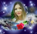 amalia slevas,10d3