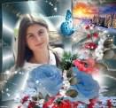 BARBAT DENISA,10E13