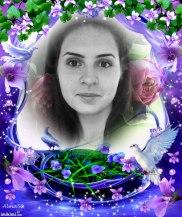 iulia CATA,10E12