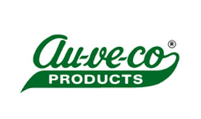 Image result for au-ve-co logo