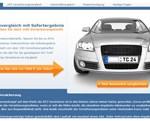 Günstige Autoversicherungen