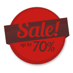 Die besten Angebote im Netz! Sparen24