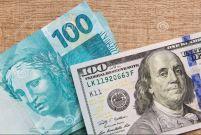 dinehiro Dolar