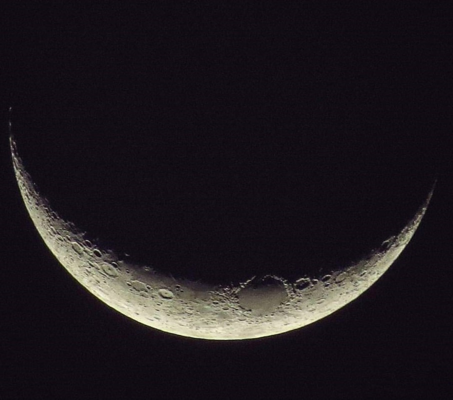 Lua.jpg