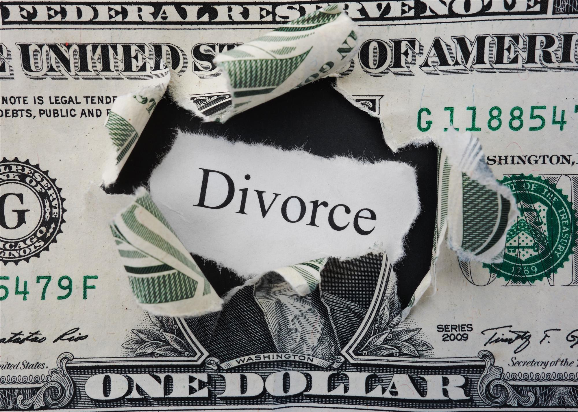 Illinois Do It Yourself Divorce
