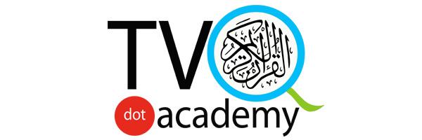 TVQ.Academy