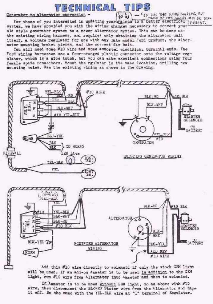 ford ef wiring diagram   22 wiring diagram images