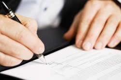 Банкротство: понятие и признаки, этапы и последствия