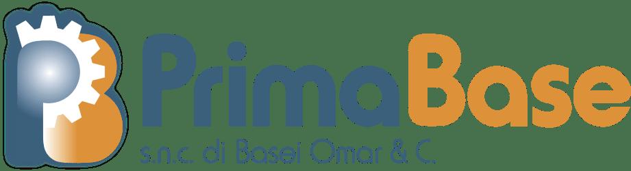 LogoPrimaBase_1000x250