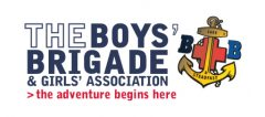 1st Bletchley Boys' Brigade & Girls' Association