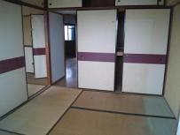 遺品整理仙台2 仙台の便利屋