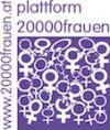 www.20000frauen.at