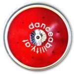 www.danceability.at