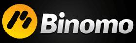 binomo Broker review