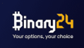 Binary24 - Up to 98% Profit in 5 Seconds